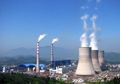 Power Industrial Pump Manufacturer