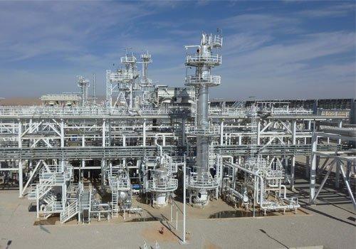 Industrial Pump Manufacturer - Process Industry