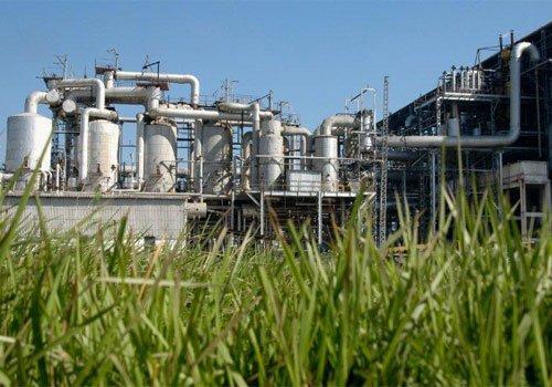 Industrial Pump Manufacturer- Sugar Industry