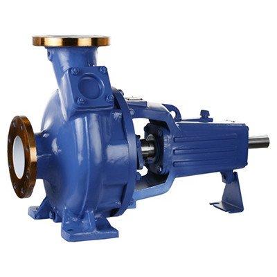 CPS Pump
