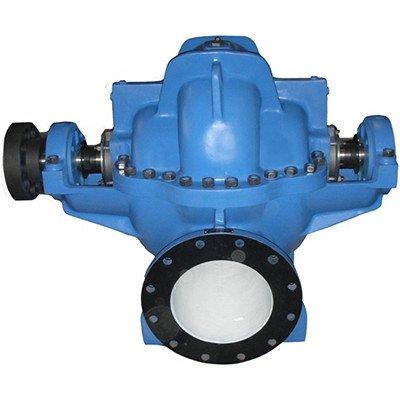 SCS Pump