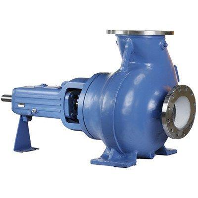 SSHQ Pump