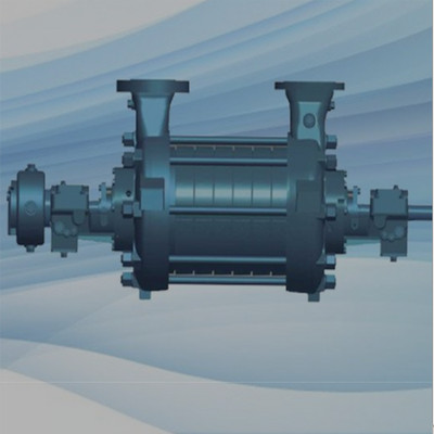 multistage-high-pressure-pumps