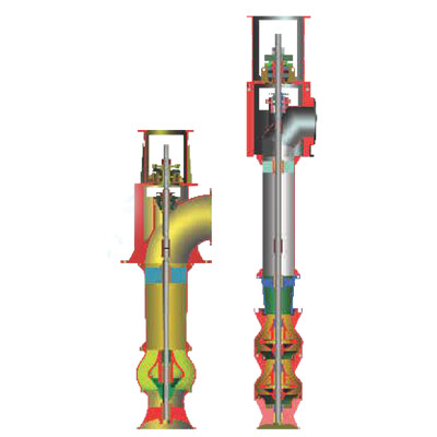 vertical-turbine-pumps