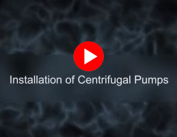 centrifugal-pump-installation-guide