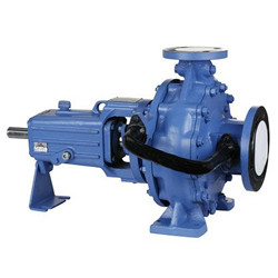 dynamic-sealing-pumps