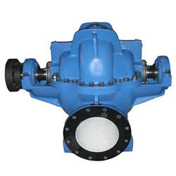 split-casing-double-suction-pump