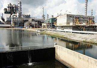 water-and-wastewater-industry