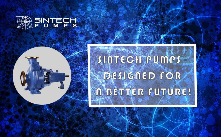 sintech-banner