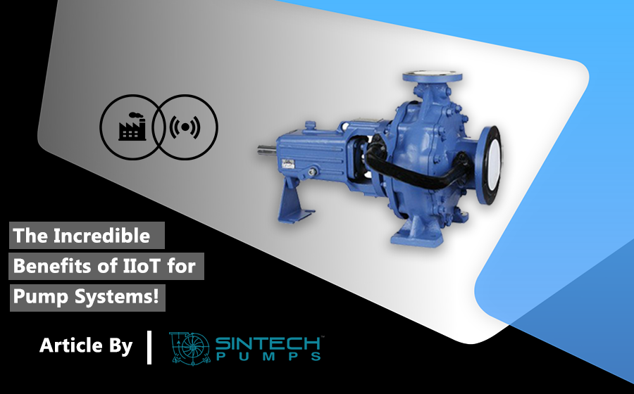 Optimise-Pump-Operations-with-IIoT-Enabled-Pumps