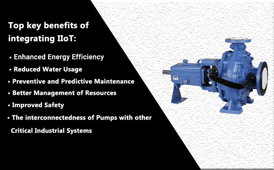 benefits-of-integrating-IIoT