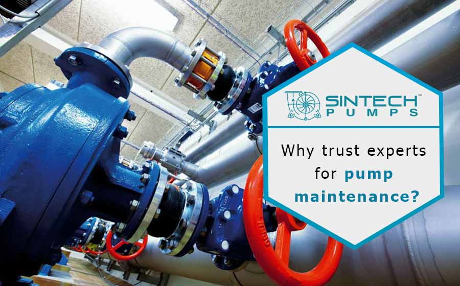 industrial-pump-maintenance-and-repair-services