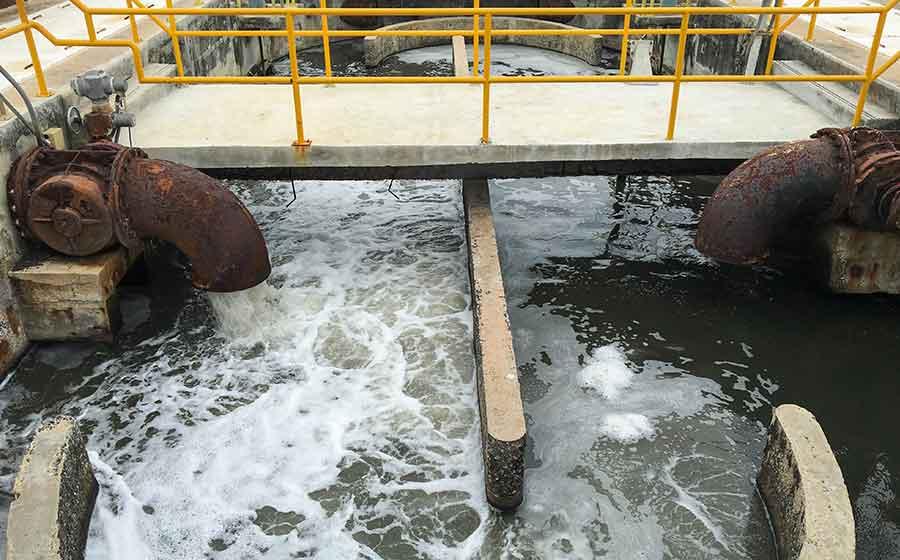 industrial-pump-manufacturers