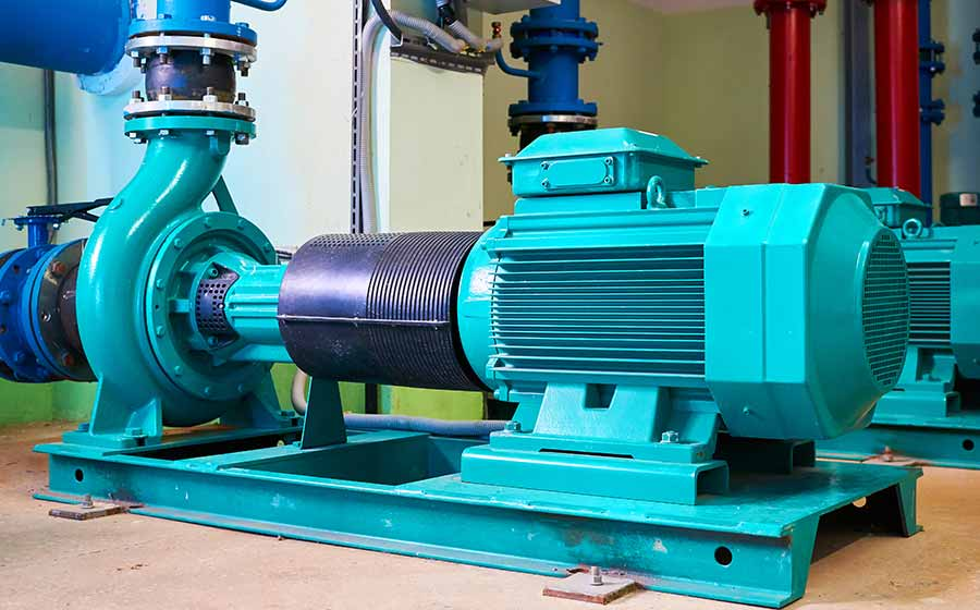 displacement-pump-manufacturer-in-india