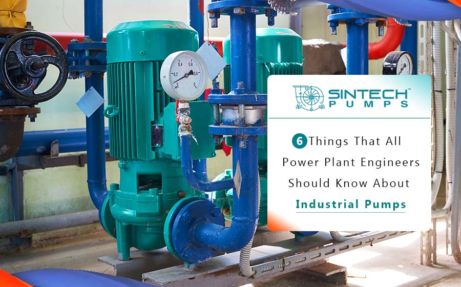 positive-displacement-pump-suppliers-in-india