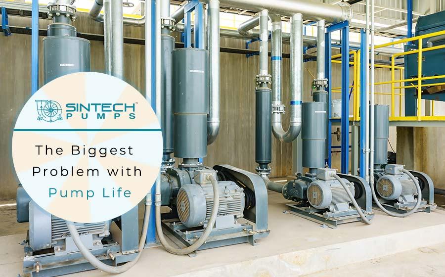 supplier-of-industrial-pumps
