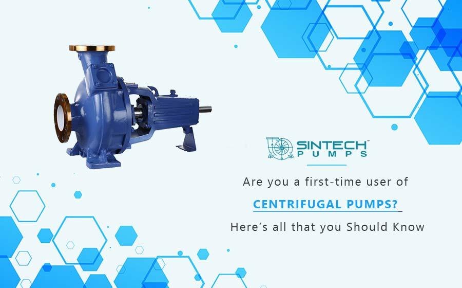 centrifugal-pump-manufacturers-in-gujarat