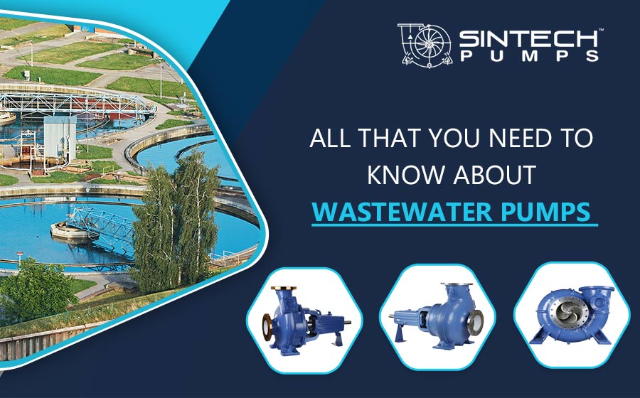 wastewater-pump-manufacturers-in-india