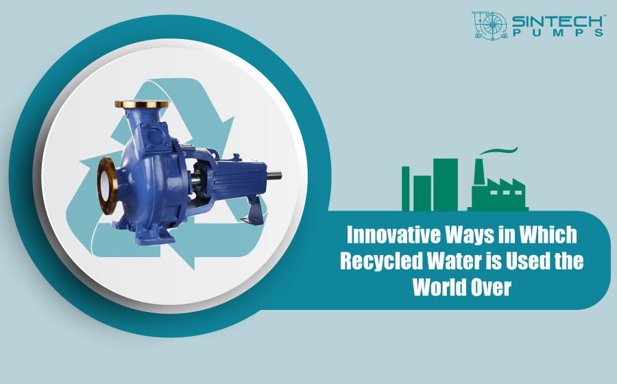 centrifugal-wastewater-pump-manufacturers-in-india