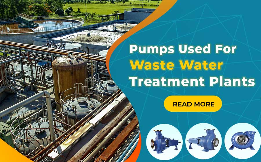 pumps-for-water-and-wastewater-treatment