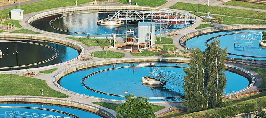 wastewater-pump-exporter-india