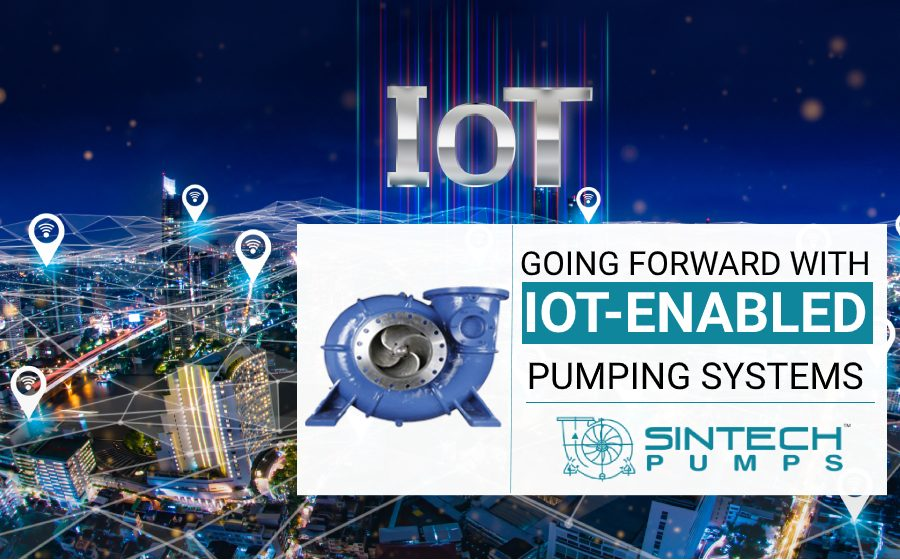 iot-enabled-pumps-supplier