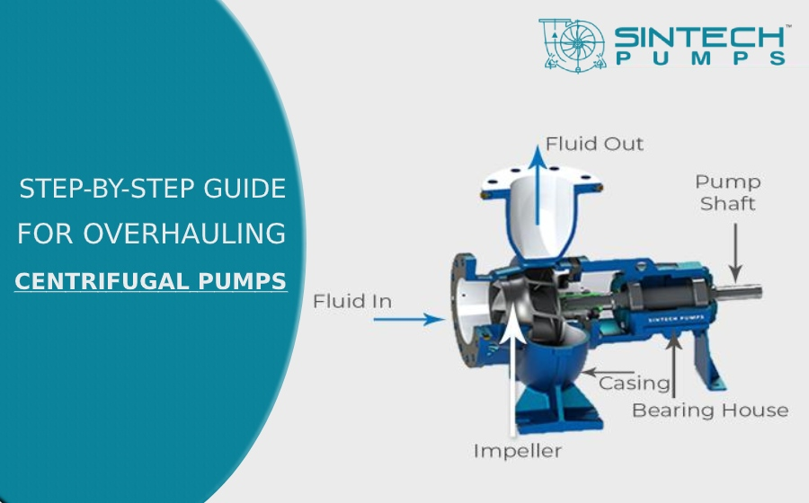 step-by-step-guide-for-overhauling-centrifugal-pumps