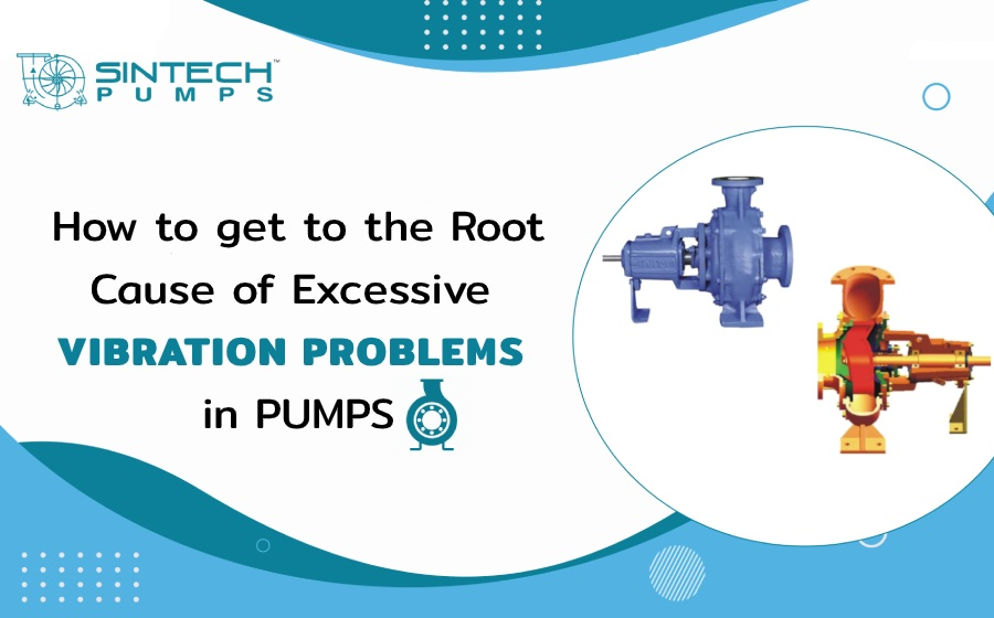 cause-of-vibration-in-pumps