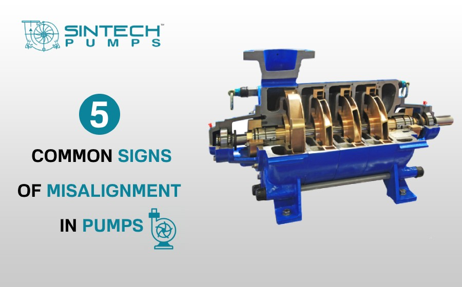 signs-of-misalignment-in-pumps