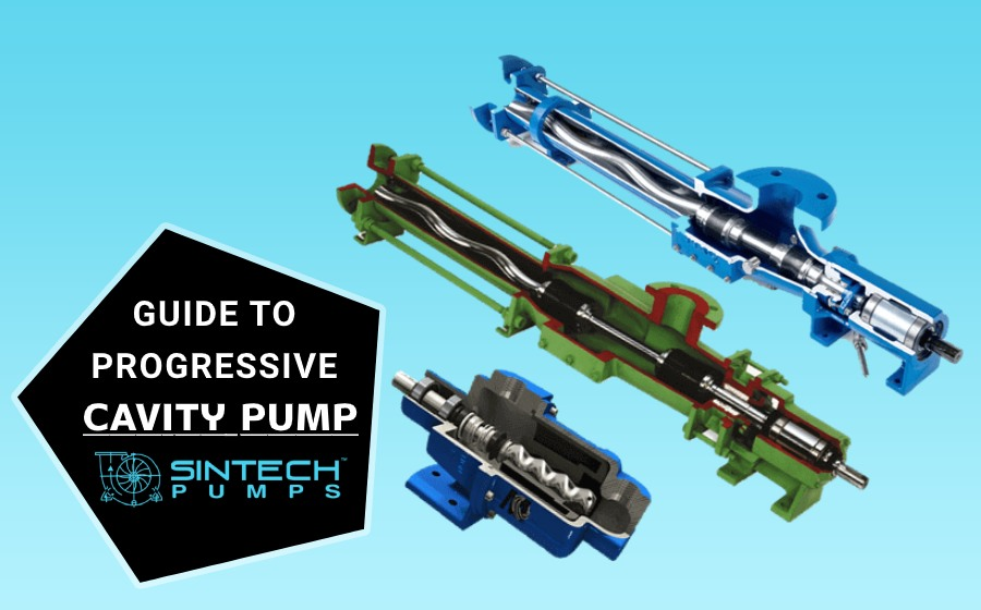 industrial-pump-suppliers-in-India