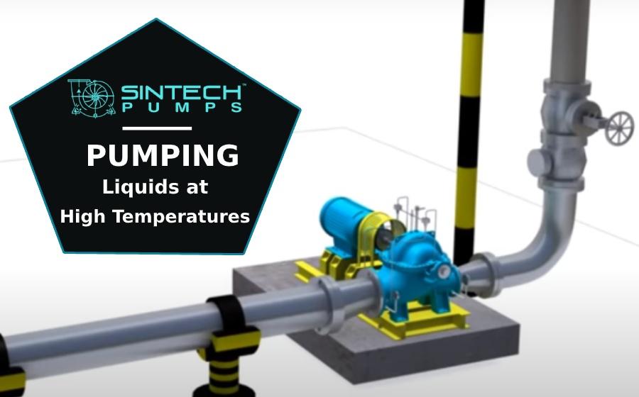 industrial-pump-exporters-in-india