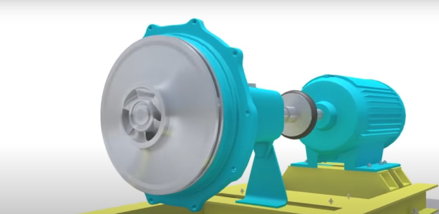 industrial-pump-manufacturer-and-exporter-in-india