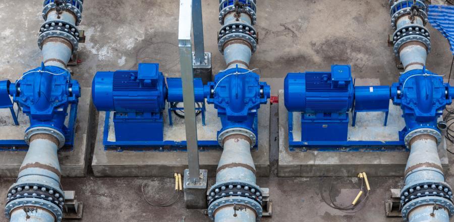 pump-exporter-in-india
