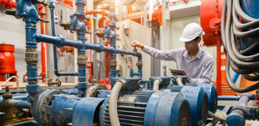 pump-manufacturer-and-exporter-in-united-state