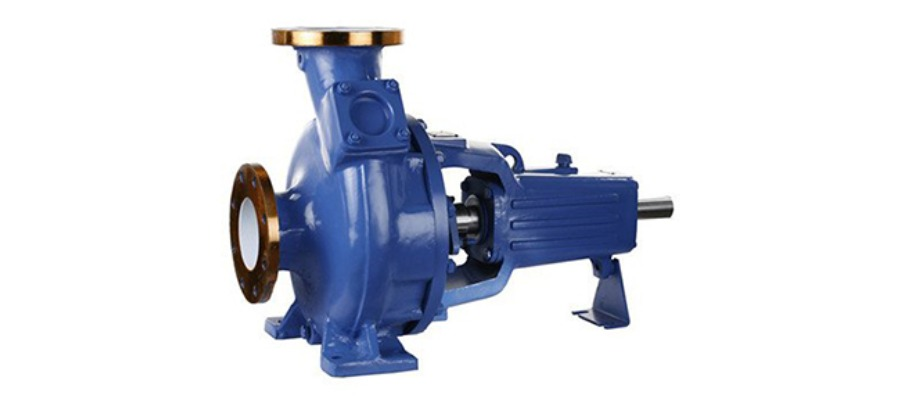 centrifugal-water-desalination-pump-in-india