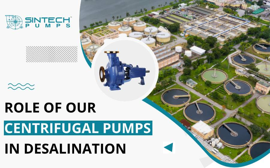 centrifugal-water-desalination-pumps-exporters-in-india
