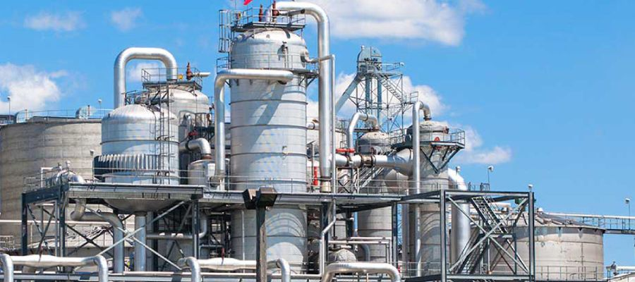centrifugal-water-desalination-pumps-suppliers-in-india