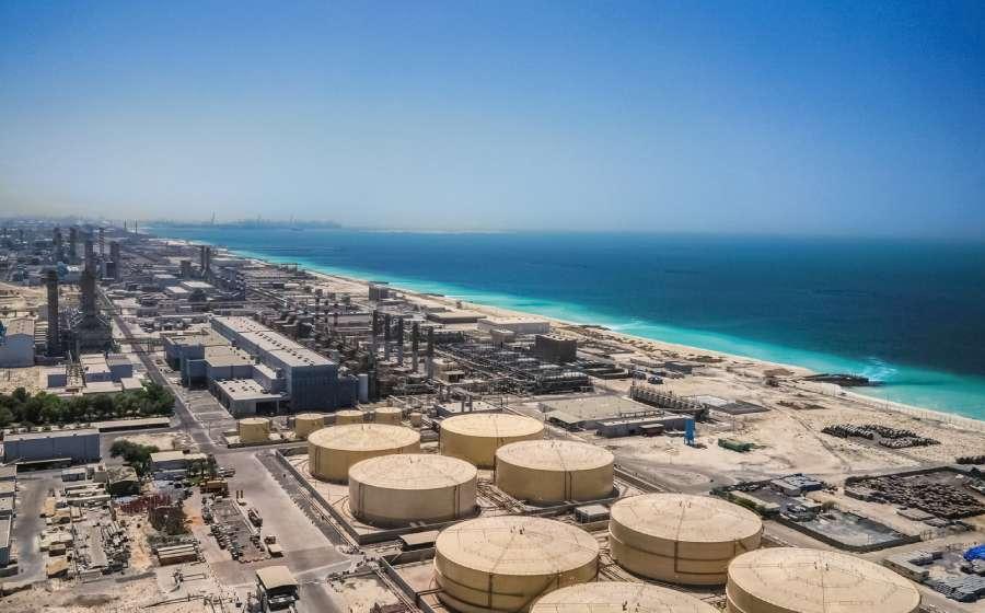 centrifugal-water-desalination-pumps