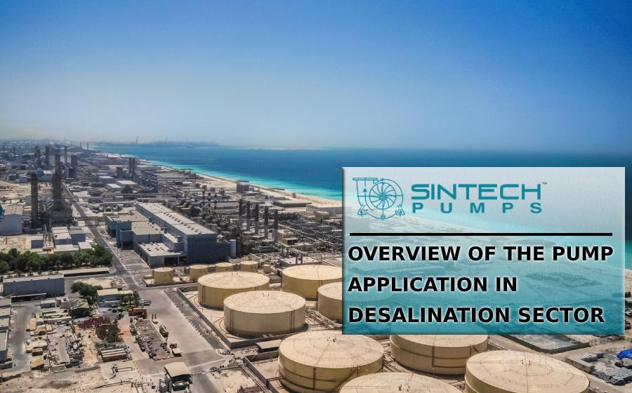 pumps-for-desalination-plant-in-india