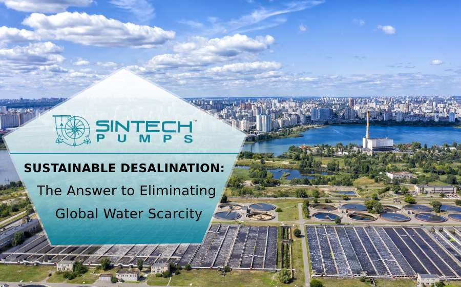 pumps-for-seawater-desalination
