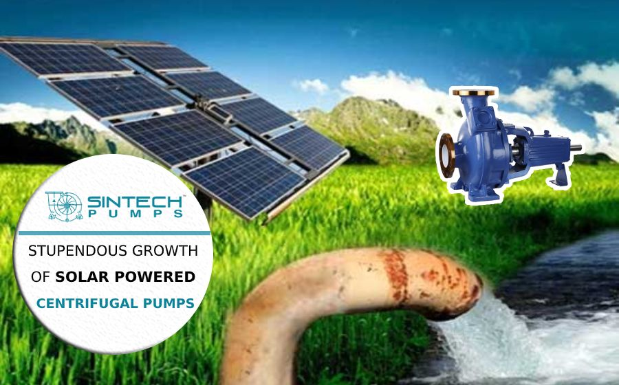 solar-powered-centrifugal-pumps-supplier
