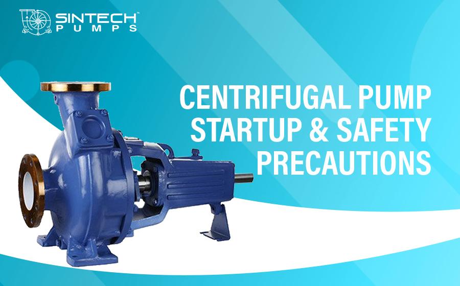 centrifugal-pump-manufacturer-and-exporter