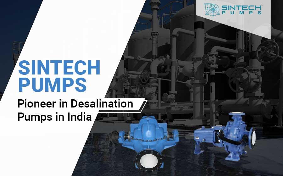 desalination-pumps-exporters-in-india
