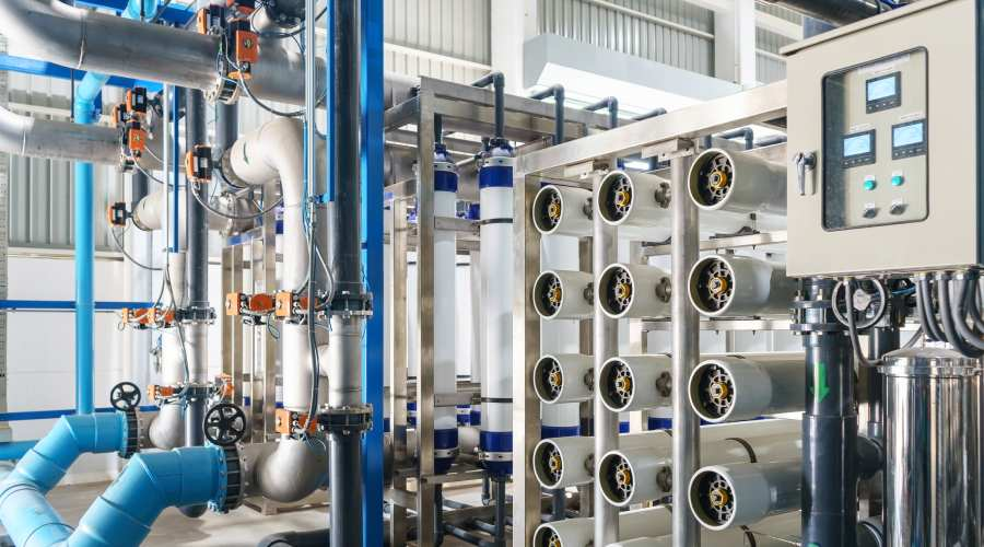 desalination-technology-in-india