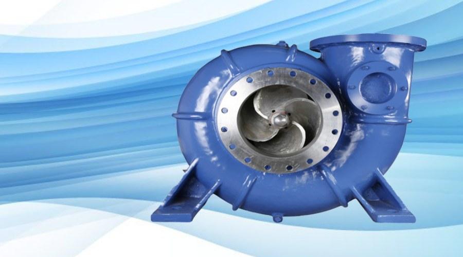 desalination-technology-pump