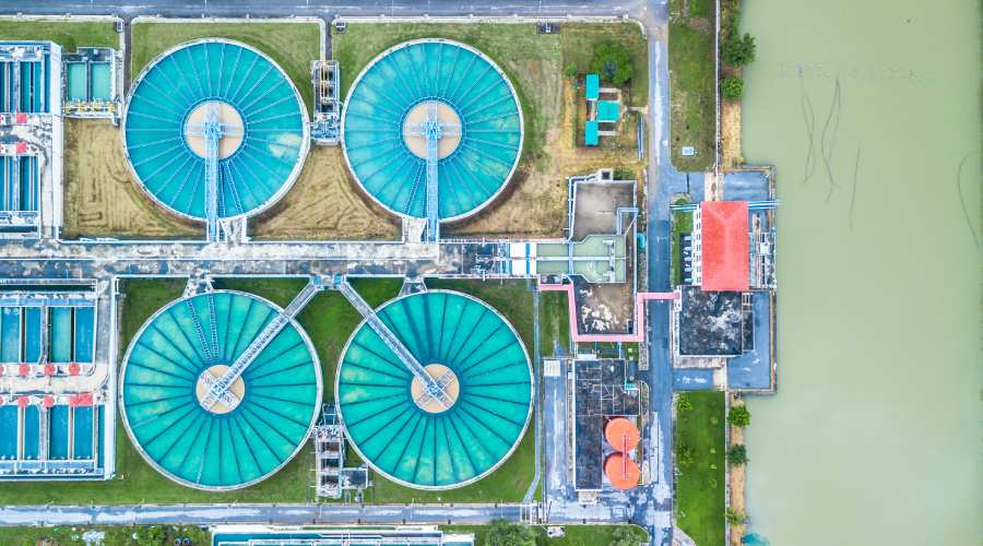 pumps-for-desalination-plants-suppliers-in-india