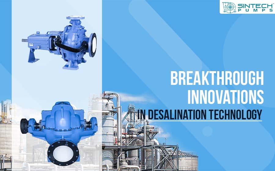 seawater-desalination-pump