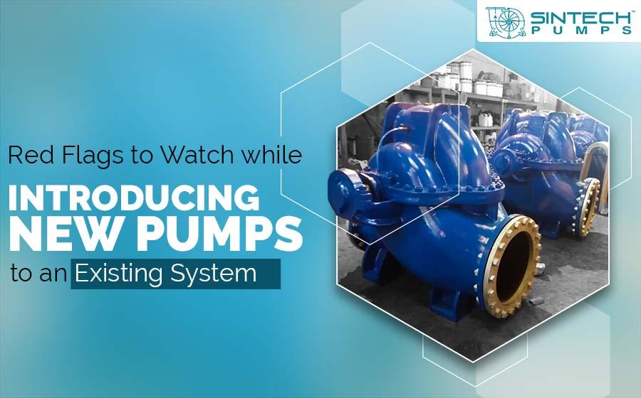 sintech-introducing-new-pumps