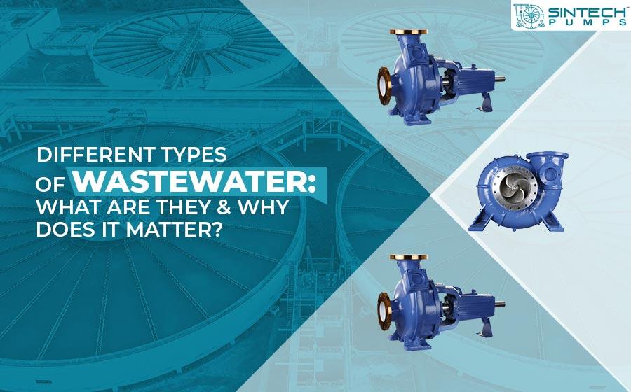 pumps-for-desalination-plants-india