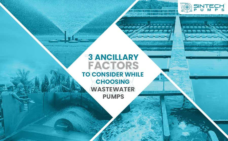wastewater-treatment-pumps-in-india